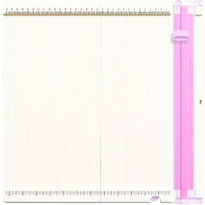 Дошка We R Memory Keepers Trim & Score Board Metric 603183