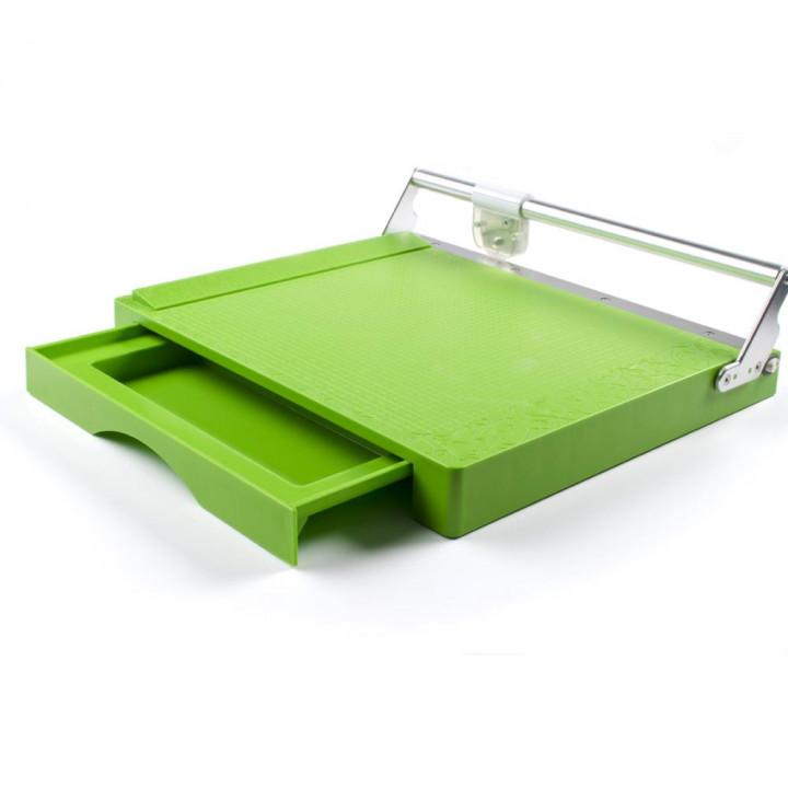 Різак Cutterpillar Pro ABS Paper Trimmer