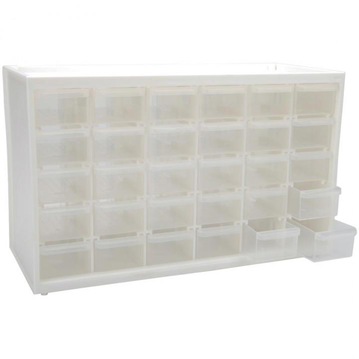 Бокс для зберігання ArtBin Store-In-Drawer Cabinet 6830