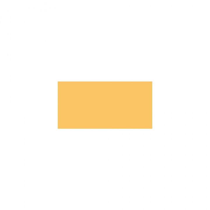 Текстурна паста Prima Finnabair Art Extravagance Rust Effect Paste Yellow 250мл