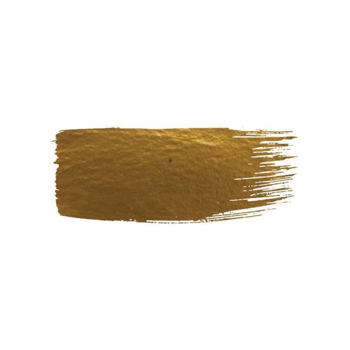 Паста для глазурі Prima Finnabair Art Extravagance Icing Paste Antique Gold 120мл