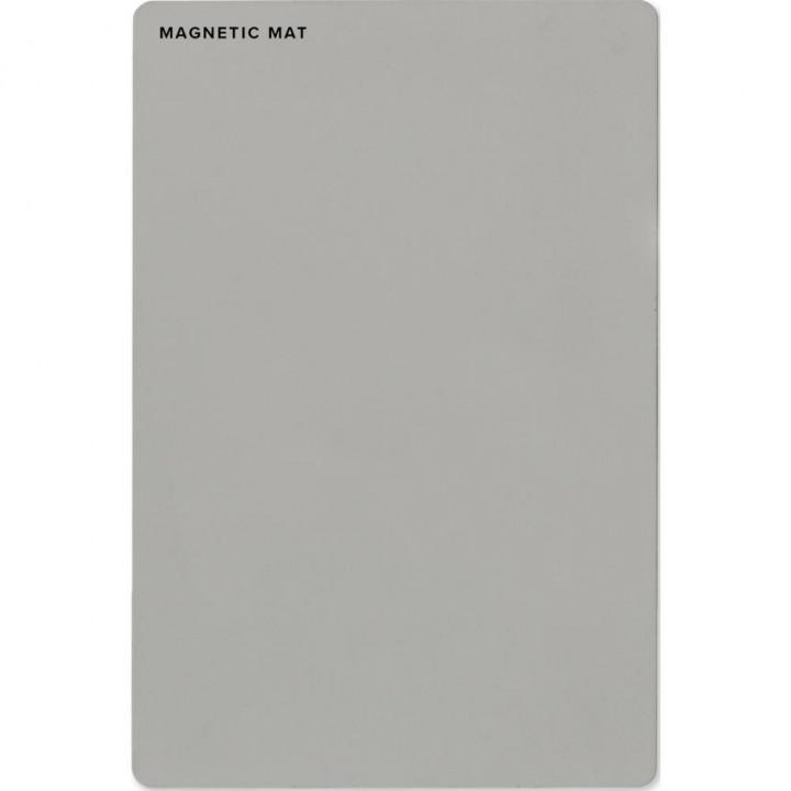 Магнітний килимок We R Memory Keepers Revolution Magnetic Mat