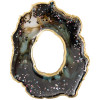 Молд American Crafts Color Pour Resin Mold Geode