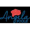 Angela Poole