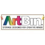 ArtBin. Товари для скрапбукінгу