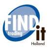 Find It Trading
