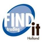 Find It Trading. Товари для скрапбукінгу
