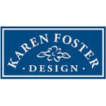 Karen Foster. Товари для скрапбукінгу