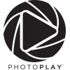 Photoplay Paper