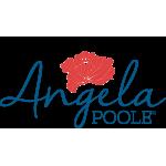Angela Poole. Товари для скрапбукінгу