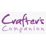 Crafter's Companion. Товари для скрапбукінгу