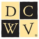 DCWV. Товари для скрапбукінгу
