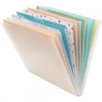 Зберігання паперу