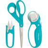 Ножиці (2)